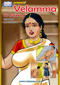 sex toon sex media original velamma free indian toon like savitha bhabhi pics