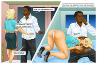 sex toons free interracial toons gallery toon