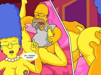 sex toons pic gogofap fucking hotel simpsons toons