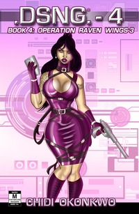 sexy cartoon tits dsng extra book cover chronicles sexy busty boobs hips glamor pinup handgun silencer pcd yatalia yentoshima thundercats remix cheetara
