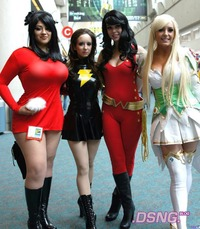 sexy cartoon tits star trek ivy doom kitty marvel sexy cosplay san diego comic con comics super female curvy thick boobs asian pawg thighs hips slated