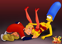 sexy fucking toons naughty toons porn videos