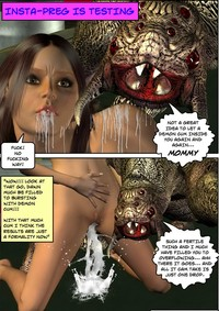sexy girl toons dsexpleasure scj galleries this sexy girl cant hold all monsterous cum inside comics toons