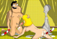 sexy hentai toons american dad hentai comics sexy toons