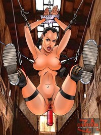 sexy naked cartoon pictures gallery hot fucking action sexy