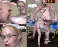 sexy toon comic dsexpleasure scj galleries sexy nurse abused bold man huge cock porn comics toons