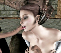 sexy toon porno dmonstersex scj galleries really good toon porn games sexy elf babes monsters