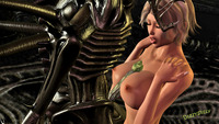 sexy toon xxx dmonstersex scj galleries devilish things sexy babe xxx tentacle porn toons