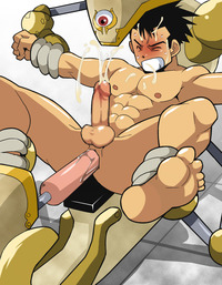 sexy toons fuck gayhentaiporn galleries pics sexy gay toons gorgeous yaoi boys fucking all night