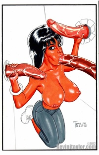 silver cartons porn galleries bceadc kevinjtaylor cartoon xxx pics nasty pic