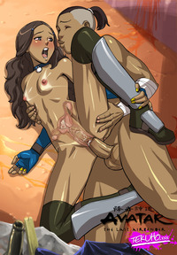 silver cartoon hentai galleries tekuho xxx hentai pics picked pic