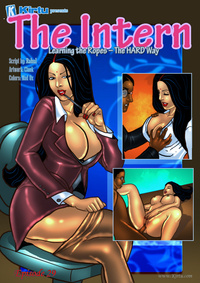 silver cartoon porn pictures galleries gthumb kirtu savita finally promotion working pic