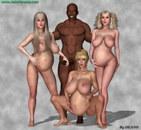 silver cartoon porno galleries ddcd johnpersons xxx intterracial porn pics pic