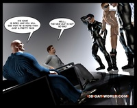silver cartoons sex galleries gthumb dgayworld sexy spiderman nuts gay pic
