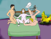 silver sex toons galleries gthumb toonhandjobs naked chained toon cutie pic