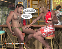 silver toon porn galleries dgayworld cartoon porn gay dudes pic