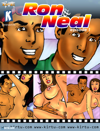 silver toon porn galleries gthumb kirtu adventures ron neal indian pic