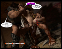 silver toon sex galleries dgayworld gay guards fucking prisoner pic