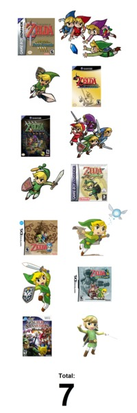 silver toons porn media original toon link was quartet games wind waker phantom hourglass spirit tracks sexy videos