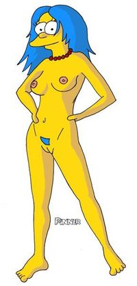 simpson cartoon porn galleries cartoon simpsons jetsons cartoons nude