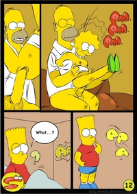 simpson cartoon porn pics media simpsons cartoon porn pic simpson