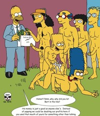 simpson toon porn pic anime cartoon porn incest toon caption simpson pictures