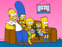 simpsons adult toons simpsons seth macfarlane guest voices