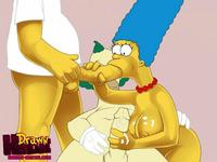 simpsons anime porn pics dir hlic final fantasy rocket power cartoon videos pics