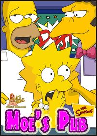 simpsons porn comics gallery media simpsons porn comics