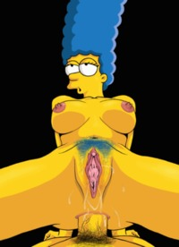 simpsons porn gallery pornhentai net love sight marge simpson soddening vulva whil enjoing ass fuck fuckfest gay simpsons porn galleries