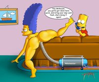 simpsons porn toon media nickelodeon porn toons shemale