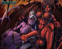 snow white porn toon art funny orc warcraft names