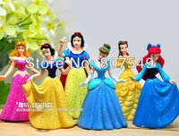 snow white toon porn wsphoto ems lot shiny princess ariel font cinderella snow white belle cartoon