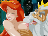 snow white toon porn galleries cartoon sadistic queen decided convert snow white slave