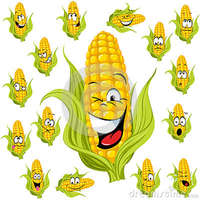 sweet toon porn sweet corn cartoon that time picture