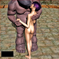 the best anime porn pics dmonstersex scj galleries super demon hentai from best monster
