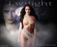 the best cartoon sex pics twilight kristen stewart best celebrity fakes category