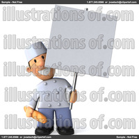 the best free toon porn royalty free chef toon guy clipart illustration julos stock sample best gay porn man avenues hung ripped straight muscle studs naked