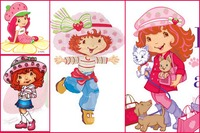 the cartoon pron media original but lone reason still like strawberry shortcake cartoon porn