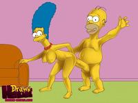 the simpson porn galleries dir hlic simpsons porn hugo pics