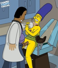 the simpsons cartoon porn pic simps simpsonporn simpsons clips drawn cartoon porn
