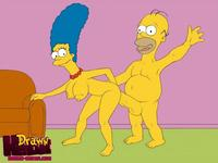 the simpsons pron gallery dir hlic author marge simpsons entai porno