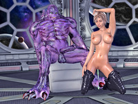 toon anime porn dmonstersex scj galleries anime porn toons tits sexy babe hard fucked