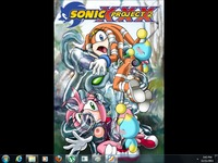 toon comic xxx sonicproject forums