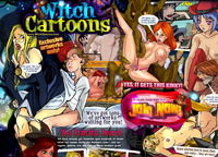 toon pics xxx witchcartoons screenshot comics toons xxx