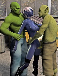 toon sex hot dmonstersex scj galleries awesome cartoon monster gallery featuring loads hot babes