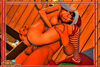 toon sex pussy dmonstersex scj galleries alien cartoon monster playing pussy real angel