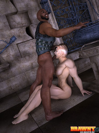 toon toon sex toons galleries muscled toon interracial