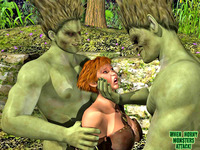 toons have sex dmonstersex scj galleries orcs make sweetie have porn toons