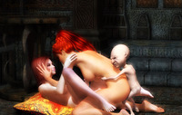 toons having sex scj galleries pictures amazing naked alien babes are having fantasy porn toons